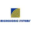 Microsonic Systems